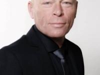 Михаил Караулов: «Самое плохое – это давать невыполнимые обещания»