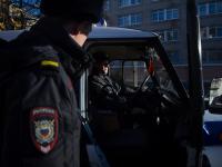 В Великом Новгороде задержали подозреваемого в убийстве 17-летней девушки
