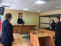 Суд арестовал новгородца, жестоко избившего врачей