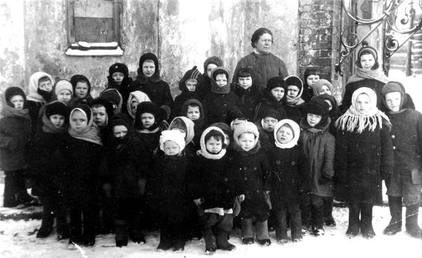 Картинки по запросу дети блокада ленинграда