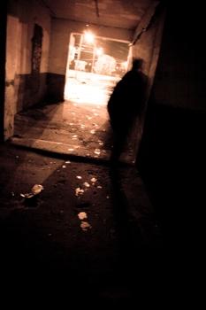 Теория наркомании принудительное лечение наркомании в воронеже