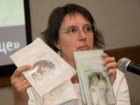 Коллекция новгородских шедевров. Мультимедийно