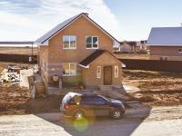 Как купить дом в «Нанино»?