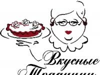 Красна изба и пирогами,  и щами...