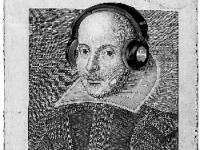 Кто Вы, мистер Шекспир?