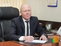 Михаил КАРАУЛОВ: «Мы строили, строим и будем строить»