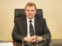 Дмитрий Мельничук: «Планомерно наращиваем производственные мощности»