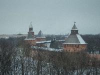 «Кремлёвские» тезисы. И местные реалии