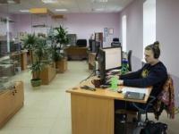Бизнес-инкубатор ищет резидентов
