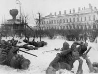 «Новгород обвиняет». Часть 2: От Герцога до Геринга