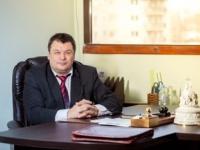 Александр Уткин: Собственники могут сами контролировать ремонт дома