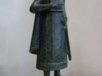Рахманинов – новгородец