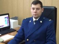 Ефим Мостовщиков: Мы должны оправдывать доверие новгородцев