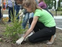 Городская среда: апрельские тезисы