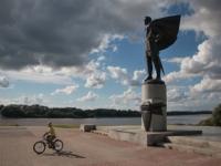 Гранты на развитие туризма, или Инициативе – «зеленый свет»