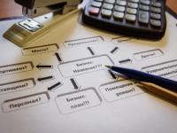 Поддержка разная,  готовьте бизнес-планы!
