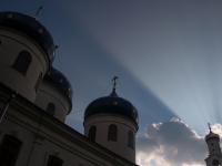 В Новгородской области число умерших в 1,5 раза больше, чем родившихся