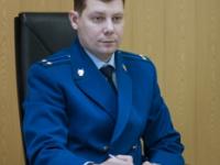Ефим Мостовщиков:  Защита горожан – наш приоритет