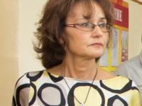 Комитет по образованию Великого Новгорода возглавила Ирина Шанаева