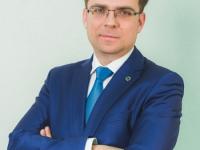 Дмитрий ЖОРОВ: «Мы обязаны становиться лучше  с каждым днем»