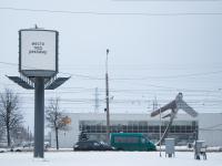 Размещение рекламы в Великом Новгороде будет обсуждаться на профильном совете