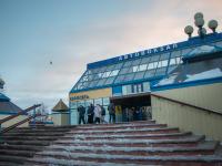 Новгородские судебные приставы депортировали 27 мигрантов