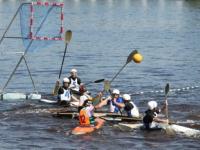 Программа праздничных мероприятий, посвященных Дню города и Дню России,  «Сделано в Великом Новгороде»