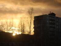 Новгородстат назвал районы с низкой и высокой смертностью жителей области