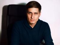 Главный редактор глянцевого журнала стал заместителем мэра Великого Новгорода