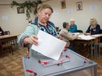 Удобное голосование