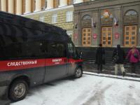 Новгородские власти будут нести уголовную ответственность за долги перед бизнесом