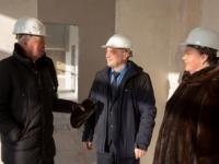 На Белорусскую комиссия отправится