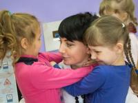 В Великом Новгороде могут построить два детских сада