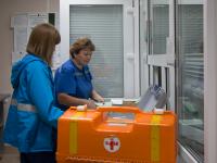 В Великом Новгороде зарегистрировано 7 случаев свиного гриппа