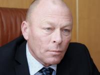 Михаил КАРАУЛОВ:  «Давайте уже сейчас сделаем для себя выбор – каким будет наш Новгород»