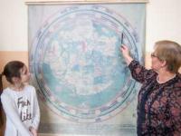 Карта Вселенной и Novgardia