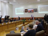 «Единая Россия» проведет праймериз для кандидатов в гордуму