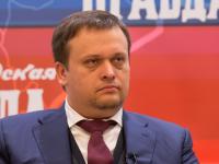 Новгородский губернатор заработал в прошлом году более 12 миллионов рублей