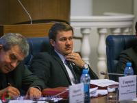 Экс-депутат новгородской облдумы приговорен к 4,5 годам лишения свободы