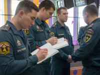 В Великом Новгороде могут приостановить работу трех торговых центров
