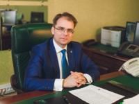 Дмитрий ЖОРОВ: «Каждому клиенту – индивидуальное предложение»