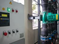 Теплоэнергетики ищут подрядчика