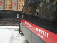 Следствие: новгородский чиновник на стирке белья незаконно заработал 2 миллиона рублей