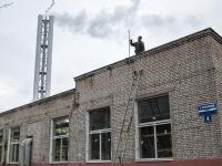 Новгородцы должны за тепло и горячую воду 773 миллиона рублей
