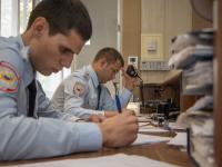 Справки о наличии или отсутствии судимости новгородцы получат по новому адресу