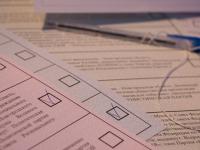 На выборах депутатов гордумы уже проголосовали 4,7 тысяч новгородцев