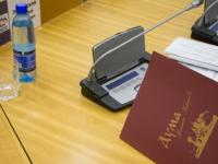 В Великом Новгороде КПРФ стала первой на выборах в гордуму