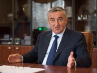 Юрий Бобрышев выдвинет свою кандидатуру на пост депутата Госдумы
