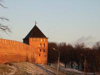 Новый туристический портал о Новгородчине начал свою работу