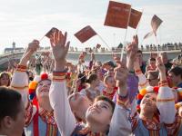 В Великом Новгороде пройдет медиафорум «Россия и Ганза»